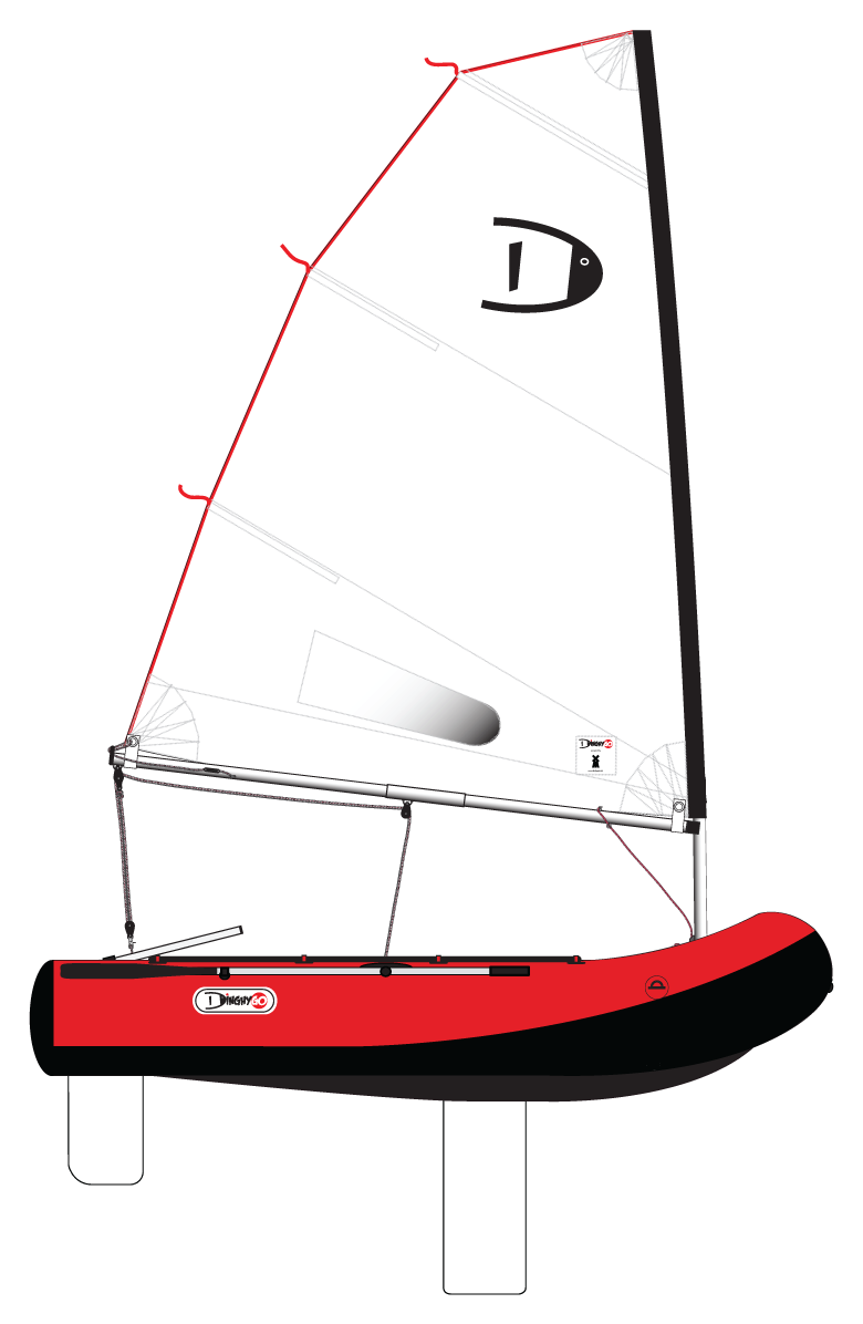 DinghyGo_Nomad_3_side_view