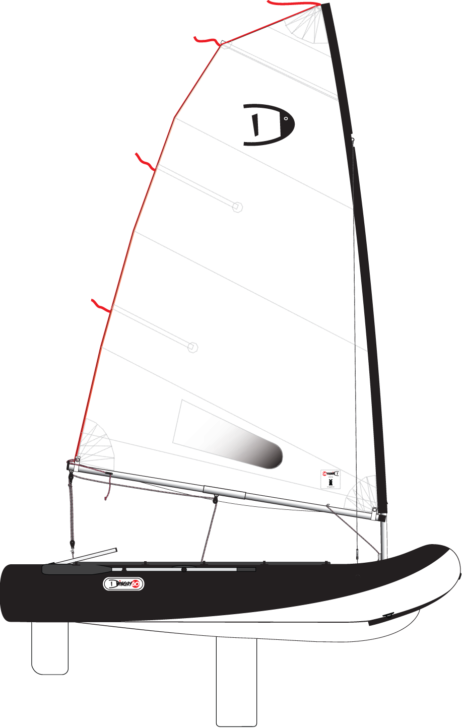 DinghyGo_Orca_side_view